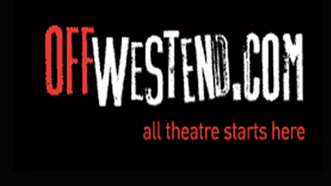 OffWestEnd.Com aims to raise the profile of  smaller theatres
