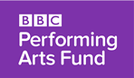 BBC Perf Arts