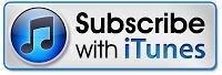 Itunes Subscription