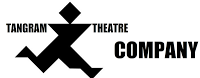 Tangram Theatre